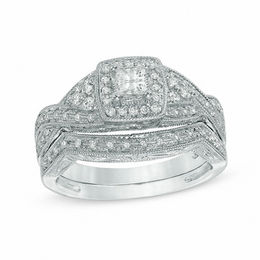 View All Rings Rings Gordons Jewelers