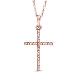914c8f85a Rose Gold Necklaces | Necklaces | Gordon's Jewelers