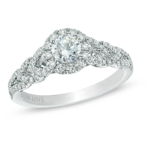 a topic rings don is big but here ct mine t pic considering pretty ring size my have s i please feel wedding