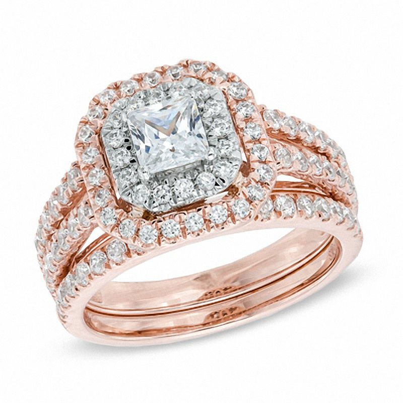 ring tag ideas zales dollar best luxury set rings archives of diamond engagement wedding