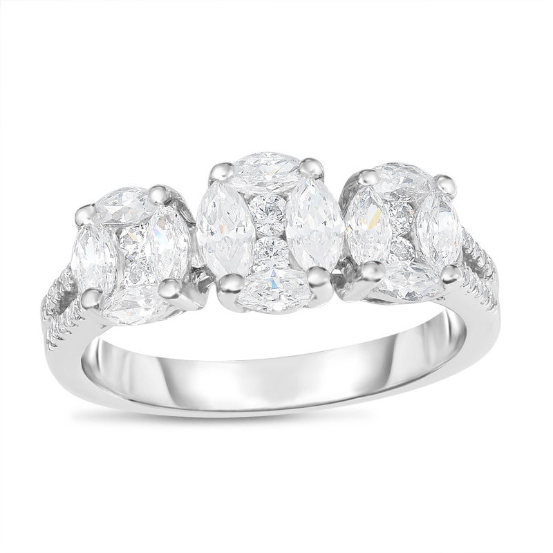 composite ct t pertaining heels diamond gold white oahu ring zales to rings wedding engagement in w